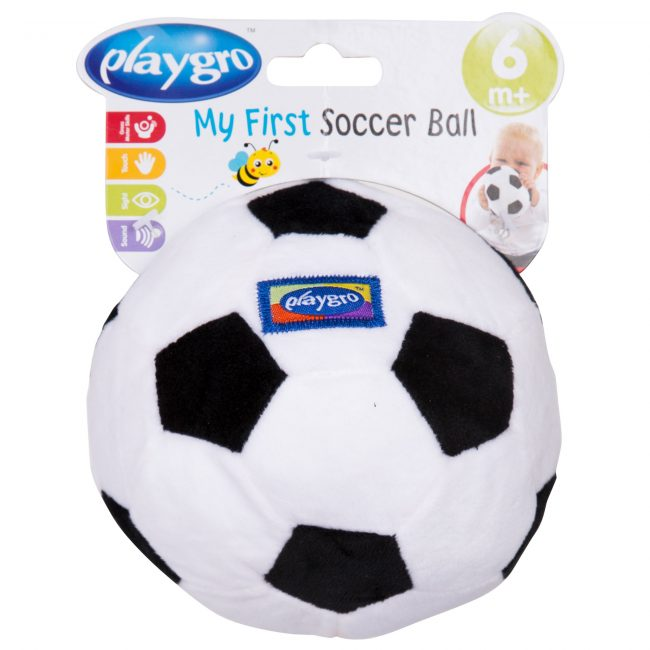 0112017-My-First-Soccer-Ball-(Black-and-White)-Pack-Shot-Header-Card