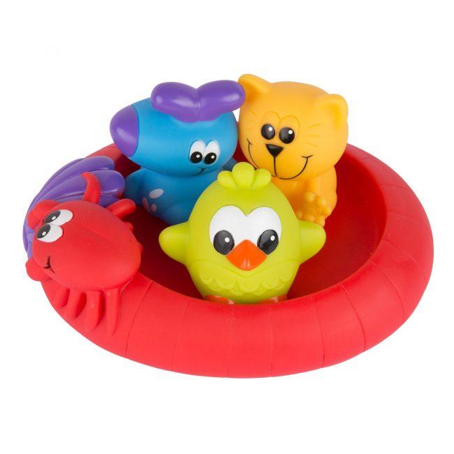 0187481-Splash-and-Float-Friends-1-(RGB)
