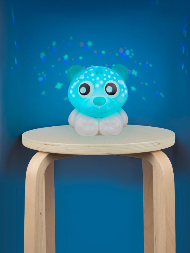 0188118-Goodnight-Bear-Night-Light-and-Projector-(GN)-2