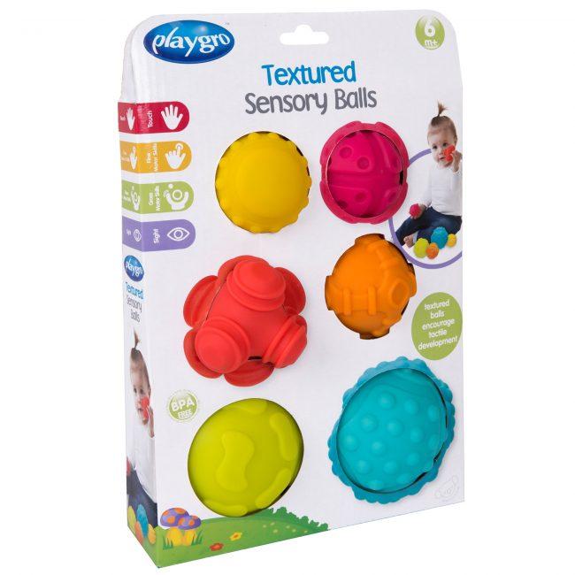 4086398-Textured-Sensory-Balls_Pack-Shot-2