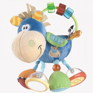 160408e77ef Playgro Turkey