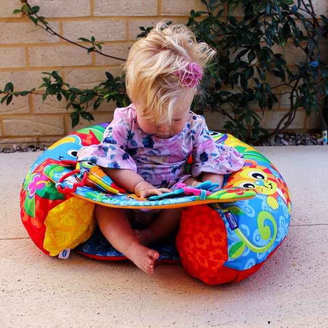 Sit-Up-and-Play-Nest-