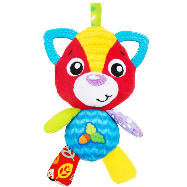 0187219-Foxy-on-the-Run-Activity-Gift-Pack-6