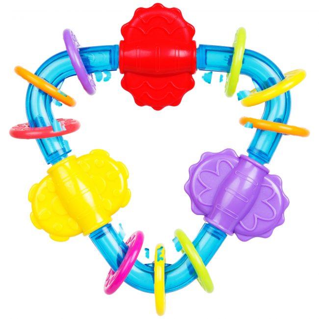 0187221-Bumble-Bee-Teethe-and-Link-3-(RGB)