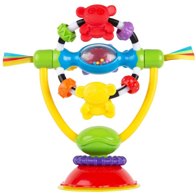 0187223-Jerry-Giraffe-Play-Time-Gift-Pack-3-(RGB)