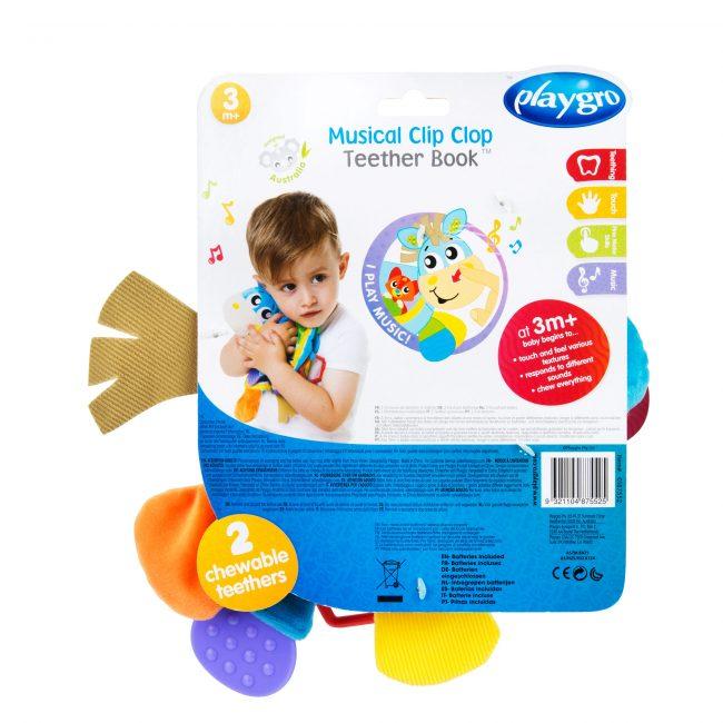 0187552-Musical-Clip-Clop-Teether-Book-P2-(RGB)