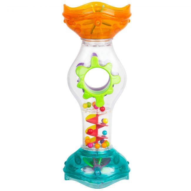 0187555-Rainmaker-Water-Wheel-1-(RGB)