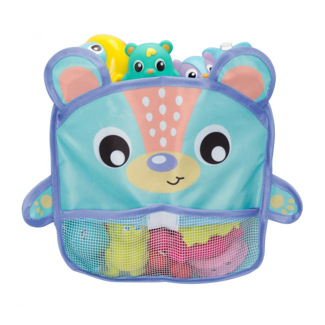 0187632-Bear-in-the-Bath-Corner-Organiser-1-(RGB)-3000×3000