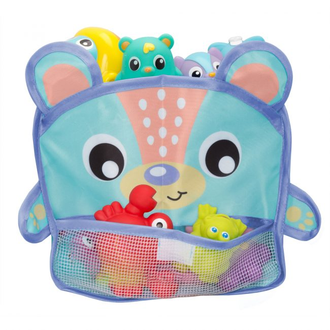 0187632-Bear-in-the-Bath-Corner-Organiser-2-(RGB)-3000×3000