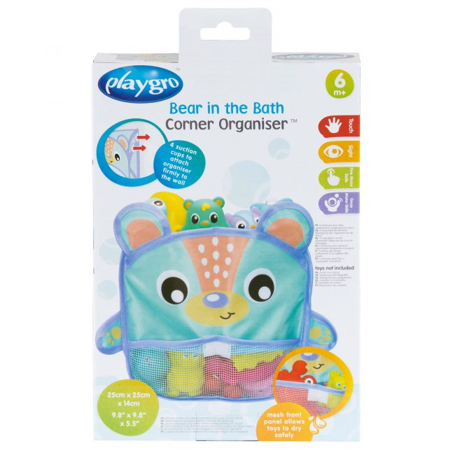 0187632-Bear-in-the-Bath-Corner-Organiser-P4-(RGB)-3000×3000