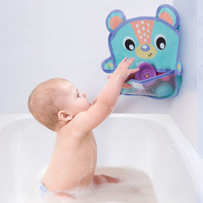 0187632-Bear-in-the-Bath-Corner-Organiser-T1-(RGB)-3000×3000