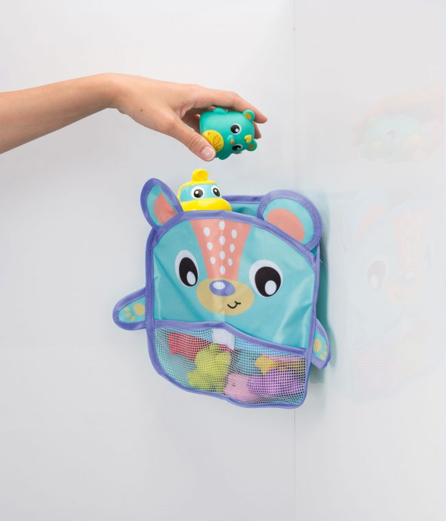 0187632-Bear-in-the-Bath-Corner-Organiser-T2-(RGB)-3000×3000