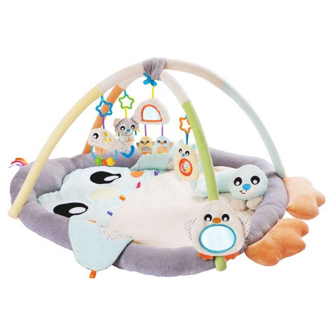 018768178-Snuggle-Me-Penguin-Tummy-Time-Gym-PVC-1-(RGB)