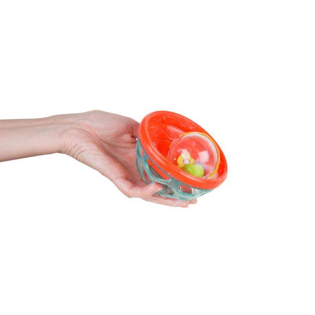 4087628-Bendy-Bath-Ball-Rattle-5-(RGB)-3000×3000