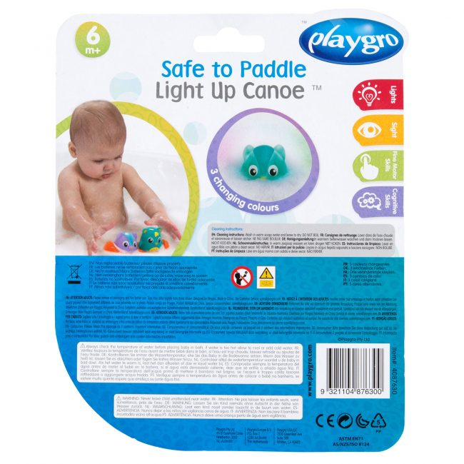 4087630-Safe-to-Paddle-Light-Up-Canoe-P2-(RGB)-3000×3000