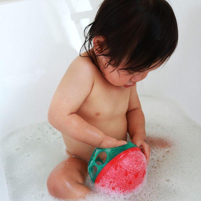 Bendy-Bath-Ball-6