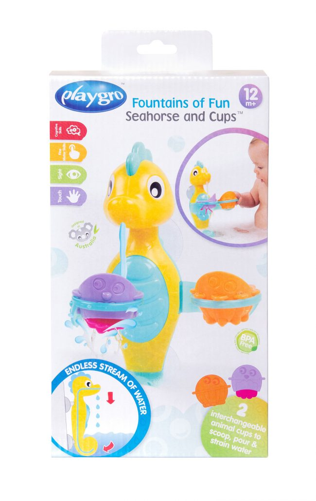 4087974-Fountains-of-Fun-Seahorse-and-Cups-P1